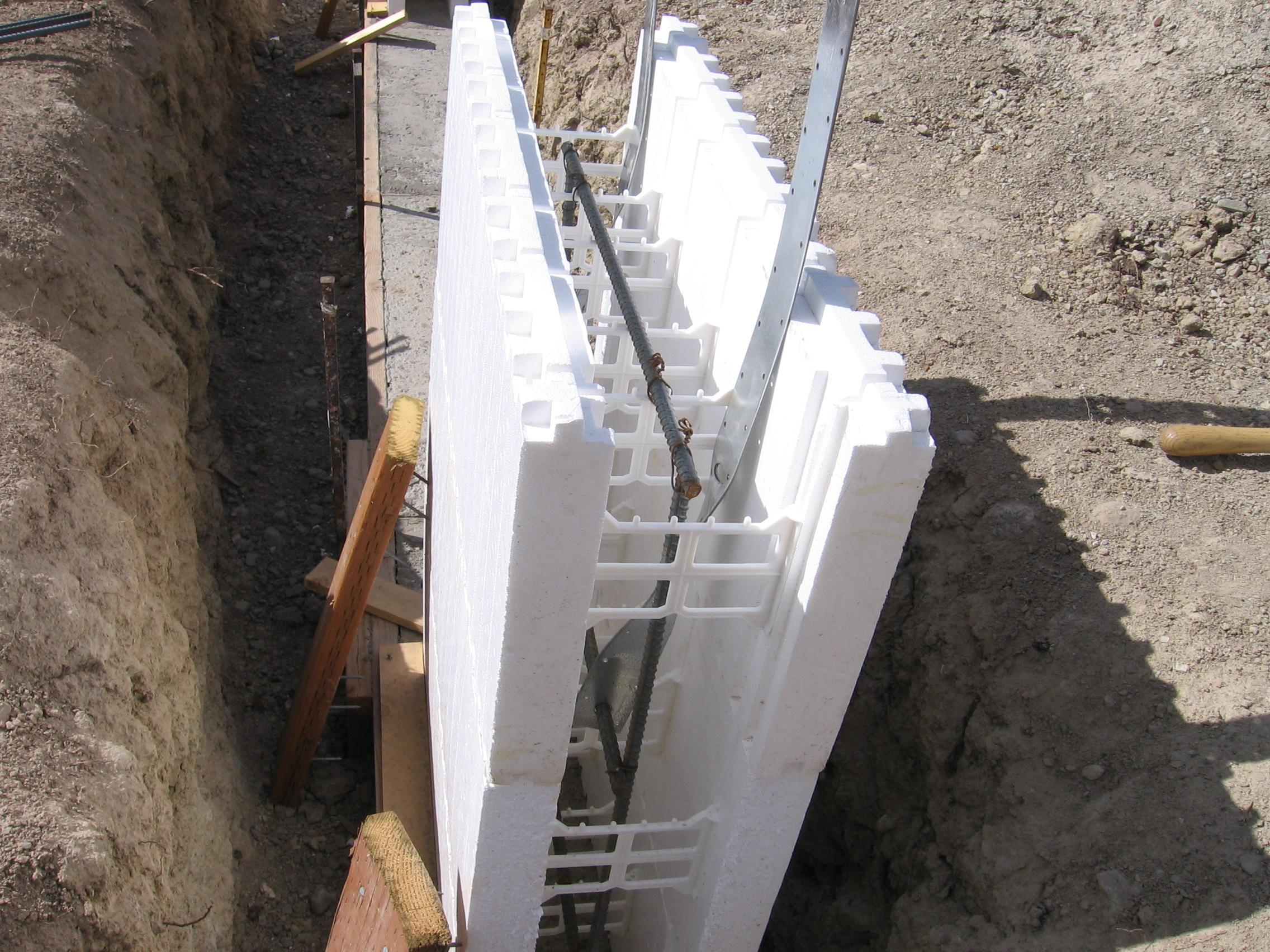 Sonshine home service for Stem concrete